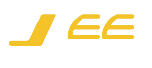 footer logo - jzee services brisbane qld