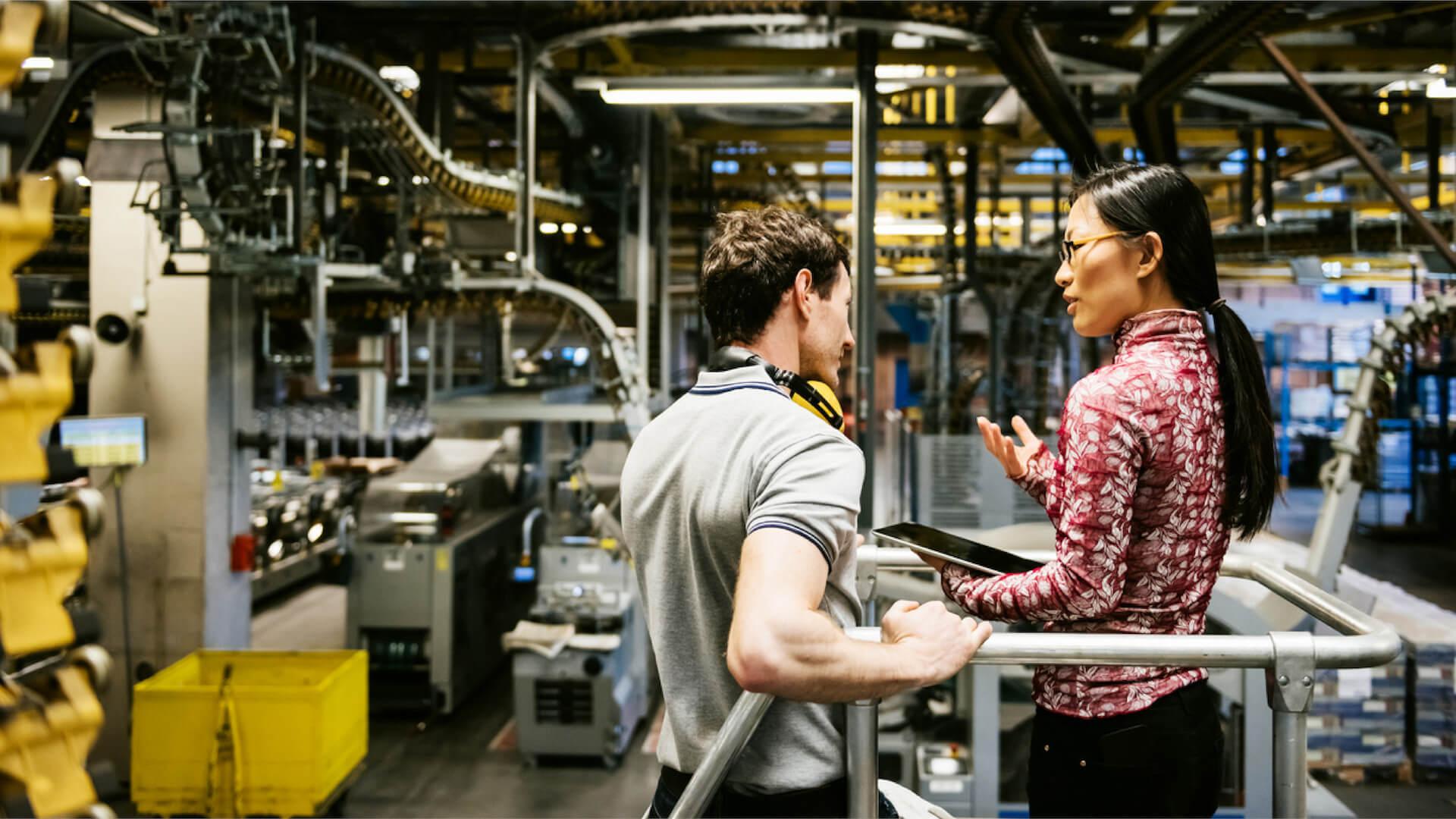 industrial maintenance brisbane - jzee services brisbane qld