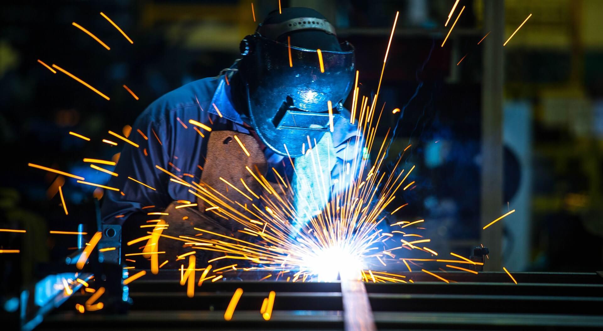 welding services brisbane - jzee services brisbane qld